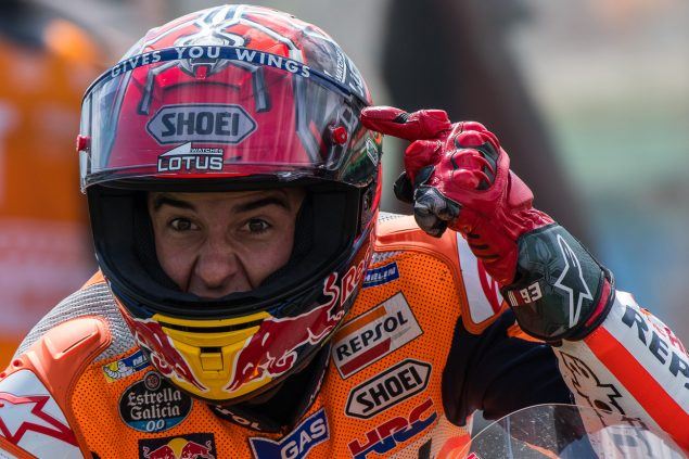 MotoGP-2016-Assen-Rnd-08-Tony-Goldsmith-4820