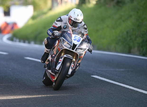 Paul-Shoesmith-Isle-of-Man-TT