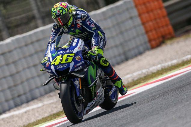 Sunday-Catalan-GP-MotoGP-photos-Cormac-Ryan-Meenan-11