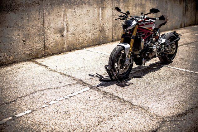 XTR-Pepo-Siluro-Ducati-Monster-1200-04