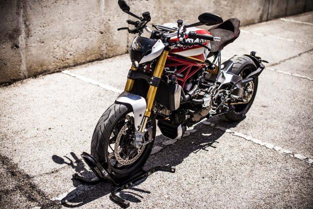 XTR-Pepo-Siluro-Ducati-Monster-1200-05