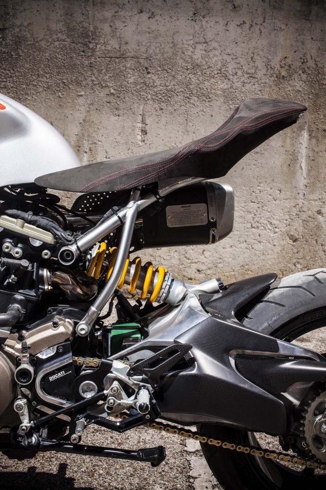 XTR-Pepo-Siluro-Ducati-Monster-1200-14