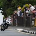 michael-dunlop-hawk-racing-bmw-s1000rr-superbike-tt-tony-goldsmith