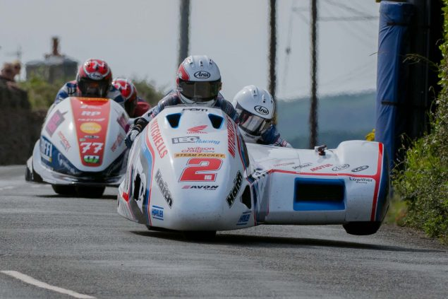 2016-Southern-100-road-racing-Stephen-McClements-02