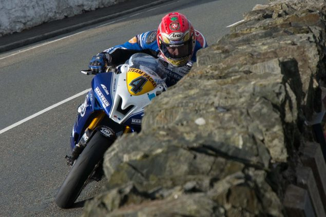 2016-Southern-100-road-racing-Stephen-McClements-04