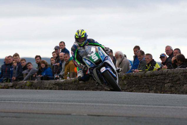 2016-Southern-100-road-racing-Stephen-McClements-08