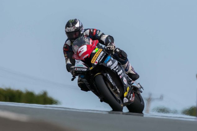 2016-Southern-100-road-racing-Stephen-McClements-11