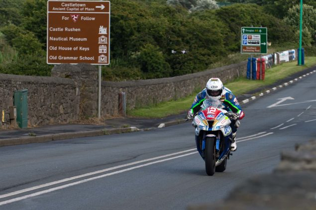 2016-Southern-100-road-racing-Stephen-McClements-14