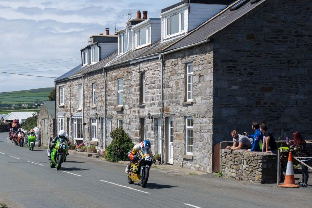 2016-Southern-100-road-racing-Stephen-McClements-16