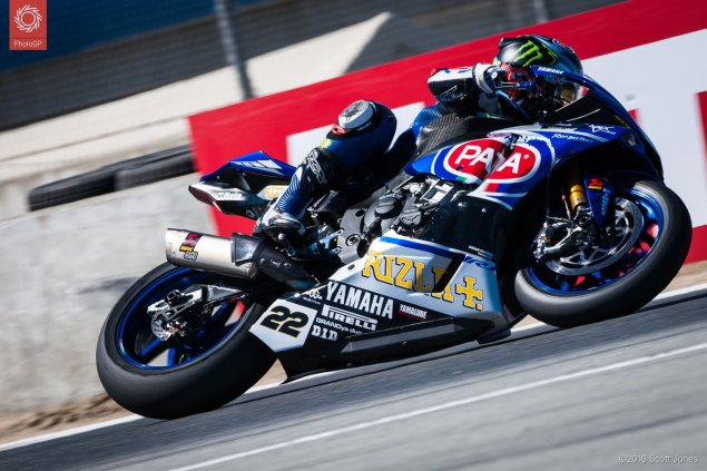 2016-WSBK-Laguna-Seca-Saturday-Alex-Lowes