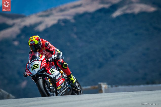 2016-WSBK-Laguna-Seca-Saturday-Xavi-Fores