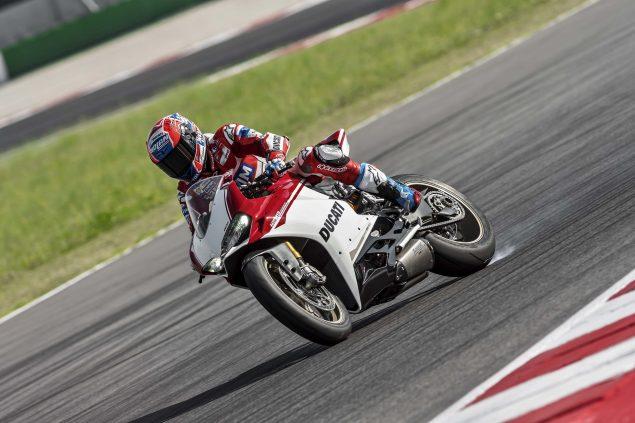 2017-Ducati-1299-Panigale-S-Anniversario-02