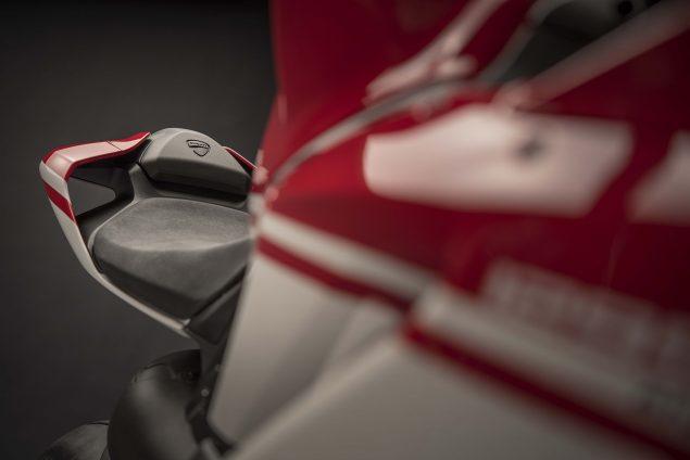 2017-Ducati-1299-Panigale-S-Anniversario-41