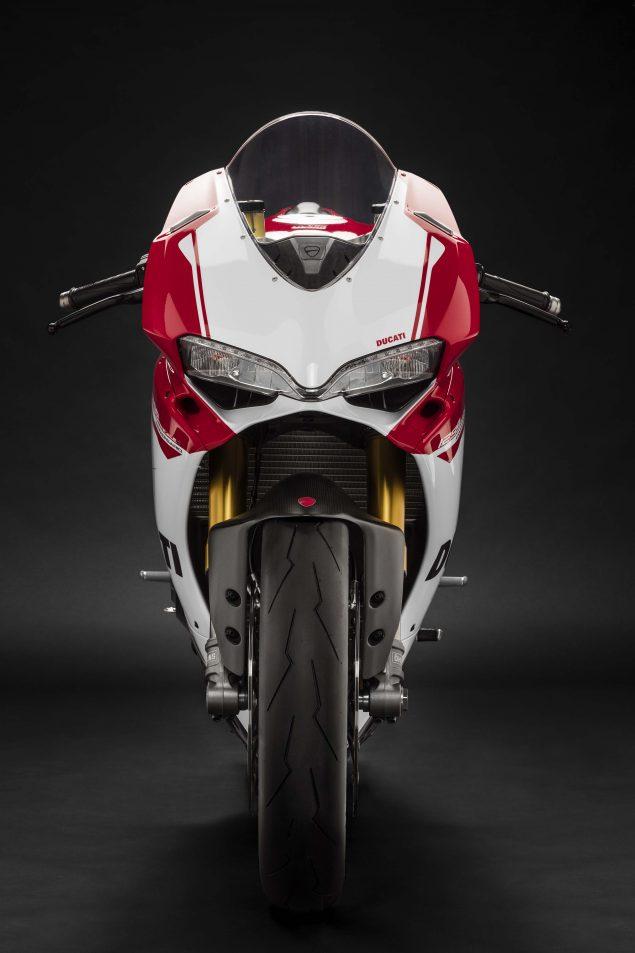 2017-Ducati-1299-Panigale-S-Anniversario-51