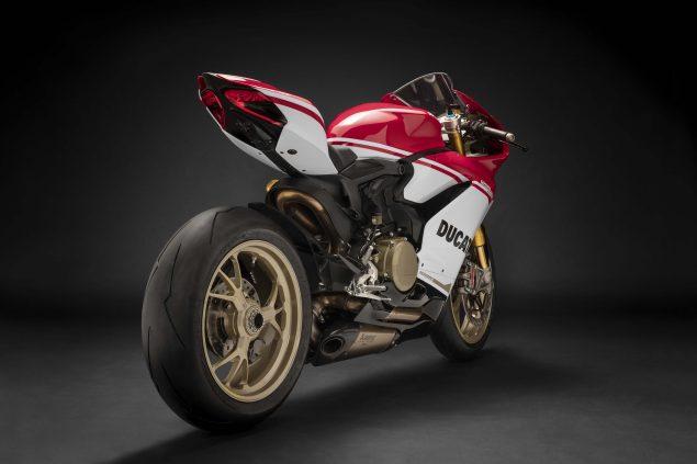 2017-Ducati-1299-Panigale-S-Anniversario-52
