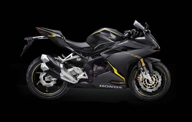 2017-Honda-CBR250RR-leak-06
