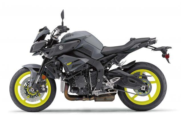 2017-Yamaha-FZ-10-USA-42