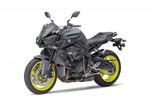 2017-Yamaha-FZ-10-USA-44