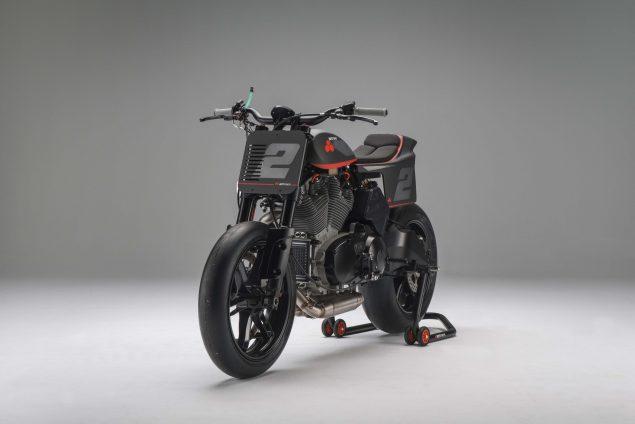 Bottpower-BOTT-XR1R-08