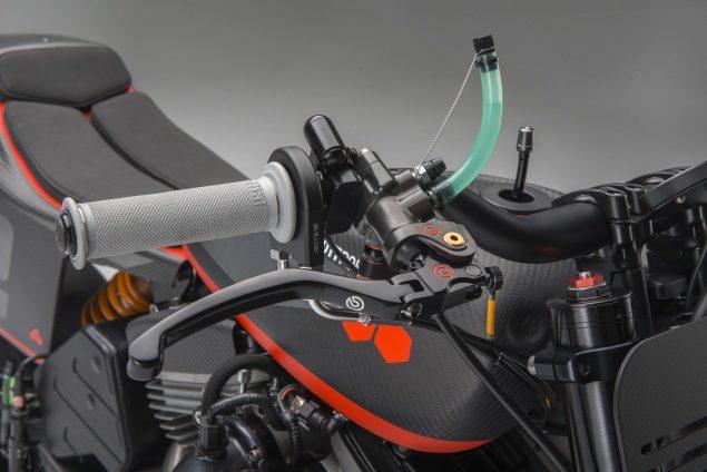 Bottpower-BOTT-XR1R-23
