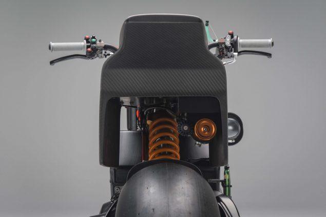 Bottpower-BOTT-XR1R-29