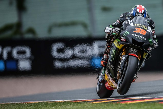 Friday-MotoGP-Sachsenring-German-GP-Cormac-Ryan-Meenan-19