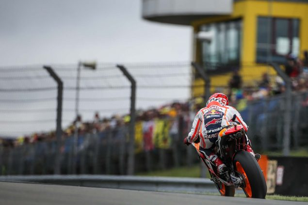 Friday-MotoGP-Sachsenring-German-GP-Cormac-Ryan-Meenan-22