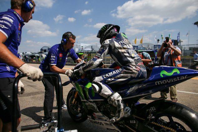 Saturday-MotoGP-Sachsenring-German-GP-Cormac-Ryan-Meenan-20