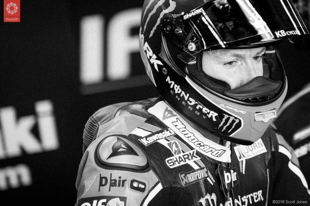 WSBK-2016-Laguna-Seca-Tom-Sykes-box