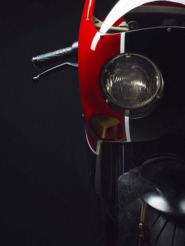 Walt-Siegl-Bol-Dor-MV-Agusta-Brutale-800-David-Yurman-forged-Carbon-Moto-04
