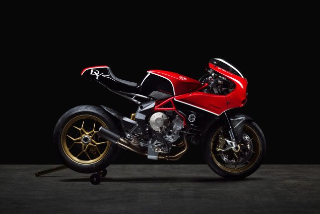Walt-Siegl-Bol-Dor-MV-Agusta-Brutale-800-David-Yurman-forged-Carbon-Moto-07