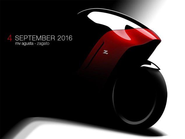 mv-agusta-september-teaser