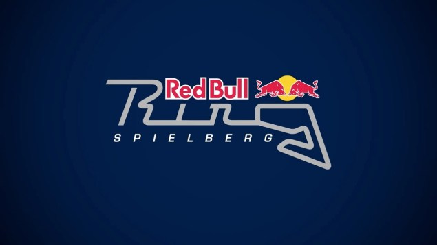 red-bull-ring-logo