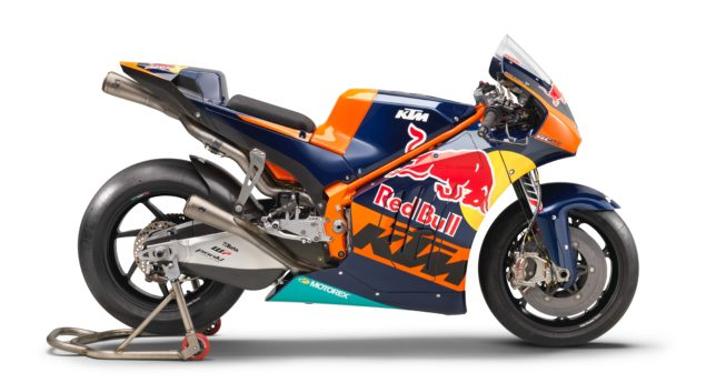 2017-KTM-RC16-MotoGP-official-livery-05