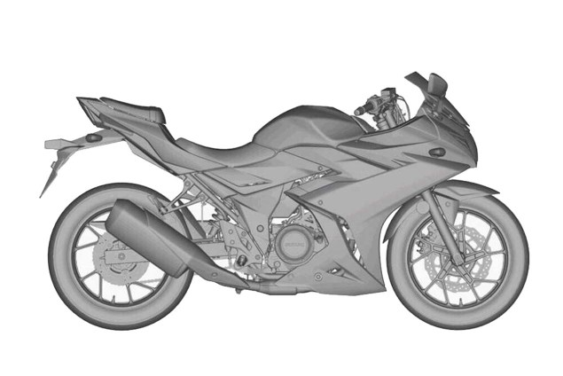 2017-Suzuki-GSX-R250-render-01