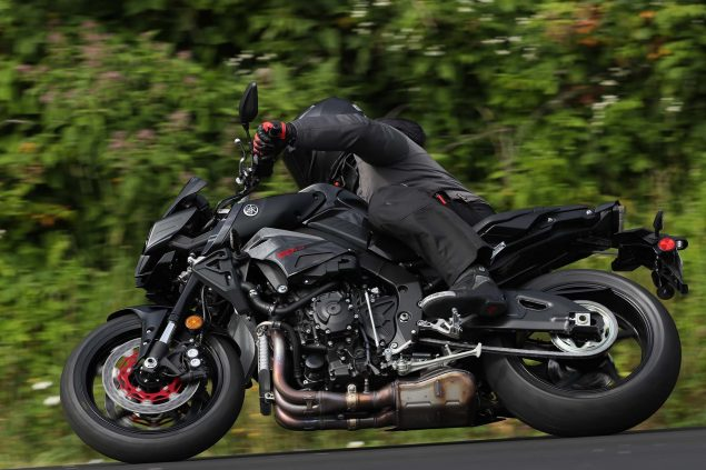 2017-Yamaha-FZ-10-Jensen-Beeler-11