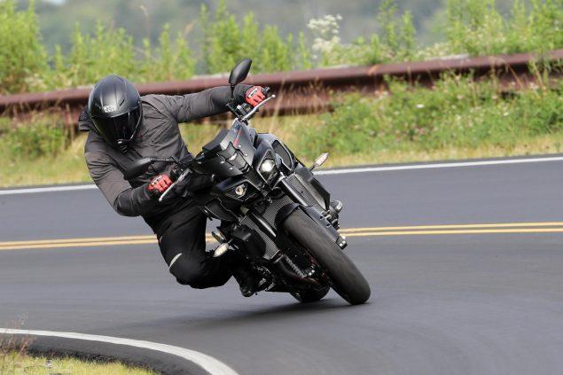 2017-Yamaha-FZ-10-Jensen-Beeler-13