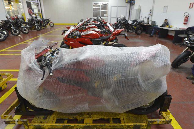 Ducati-Factory-Borgo-Panigale-Bologna-Italy-04