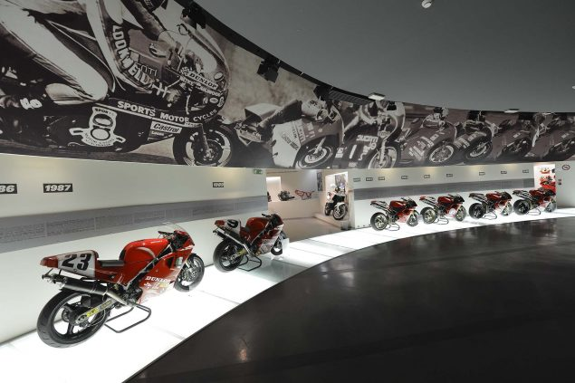 Ducati-Museum-Borgo-Panigale-Bologna-Italy-02