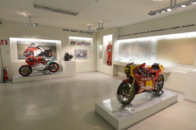 Ducati-Museum-Borgo-Panigale-Bologna-Italy-03