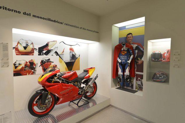 Ducati-Museum-Borgo-Panigale-Bologna-Italy-04