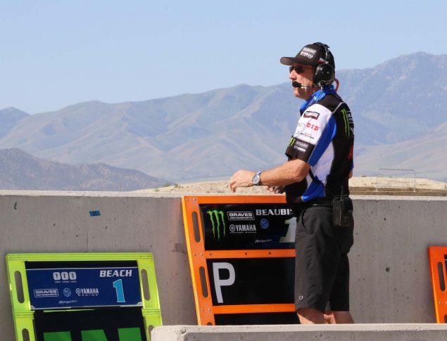 Graves-Monster-Yamaha-Utah-MotoAmerica-Andrew-Kohn-19