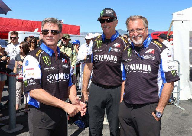 Graves-Monster-Yamaha-Utah-MotoAmerica-Andrew-Kohn-30