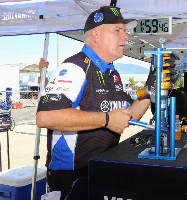 Graves-Monster-Yamaha-Utah-MotoAmerica-Andrew-Kohn-32