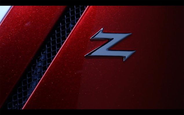 MV-Agusta-F4Z-teaser-04