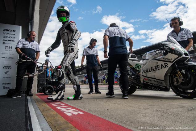 MotoGP-2016-Austria-Rnd-10-Tony-Goldsmith-1554