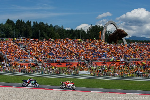 MotoGP-2016-Austria-Rnd-10-Tony-Goldsmith-2350
