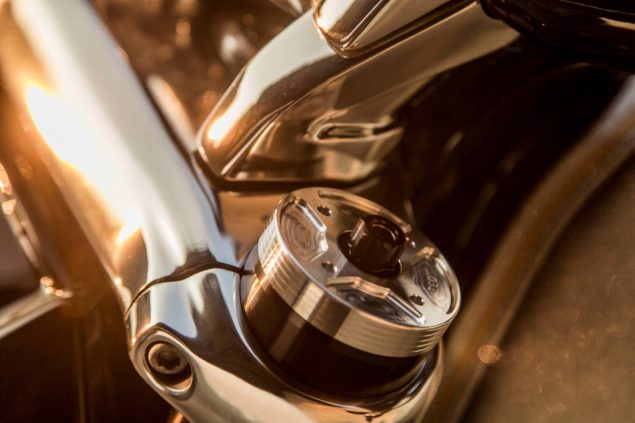 Roland-Sands-Design-RSD-Ducati-XDiavel-custom-motorcycle-Sturgis-09