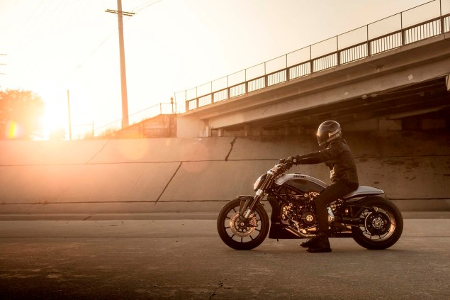 Roland-Sands-Design-RSD-Ducati-XDiavel-custom-motorcycle-Sturgis-13