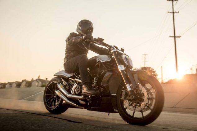 Roland-Sands-Design-RSD-Ducati-XDiavel-custom-motorcycle-Sturgis-14